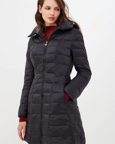 Зимняя куртка осенняя утепленная Adrixx