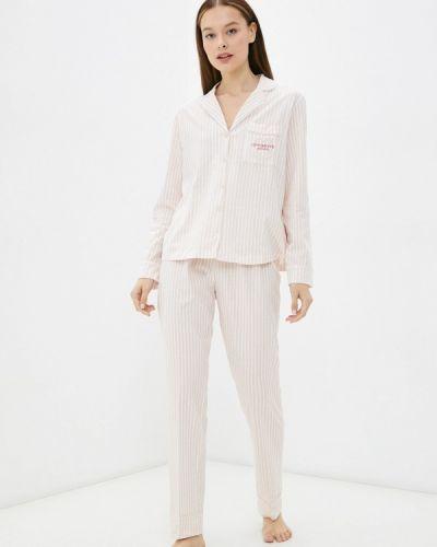 Пижама - розовая Women'secret