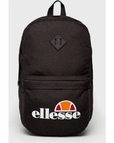 Рюкзак для ноутбука из полиэстера с отделениями Ellesse