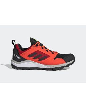 Sneakersy do biegania Adidas