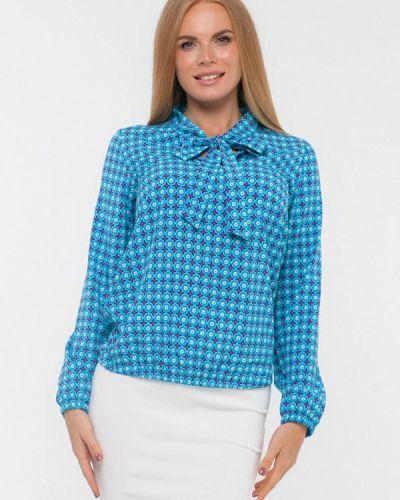 Текстильная блузка текстиль хаус