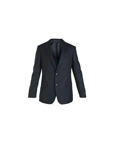 Пиджак шерстяной деловой Pal Zileri
