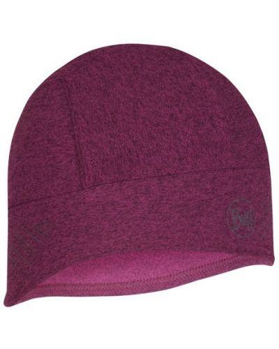 Różowy kapelusz Buff