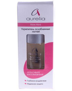 Средство для роста ногтей Aurelia