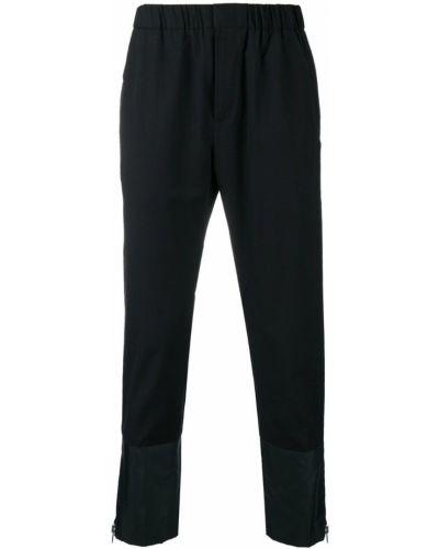 Спортивные брюки с карманами на молнии Not Guilty Homme