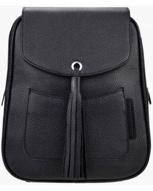 Рюкзак черный Bb1