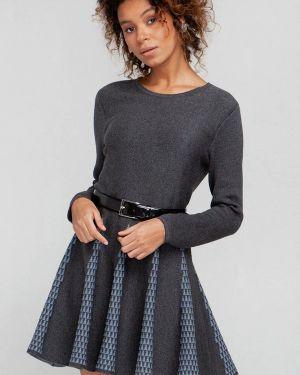 Клубное платье Nataclub