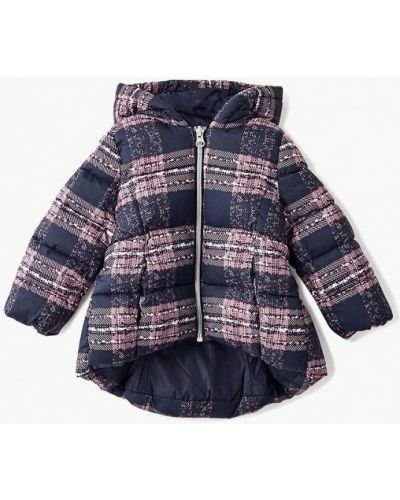 Куртка теплая United Colors Of Benetton