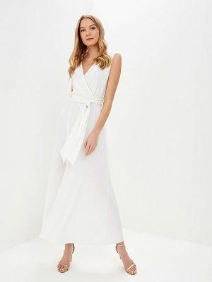 Вечернее платье - белое Alina Assi