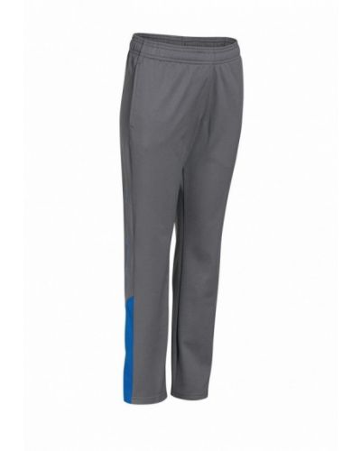 Серые брюки спортивные Under Armour