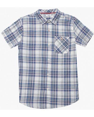 Рубашка Ovs