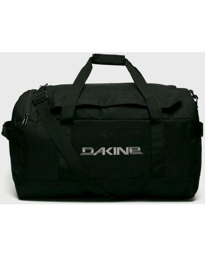 Сумка через плечо спортивная текстильная Dakine