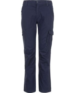 Темно-синие брюки Outventure