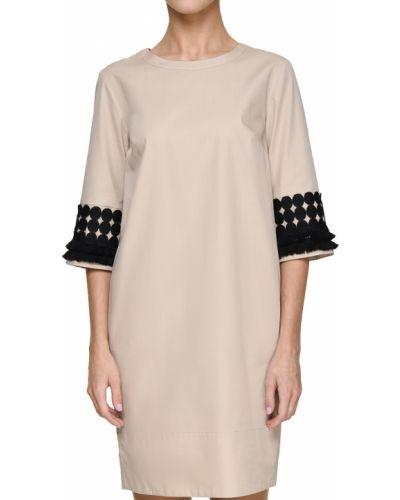 Платье Barba Napoli
