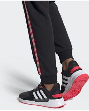 Кроссовки классические Adidas