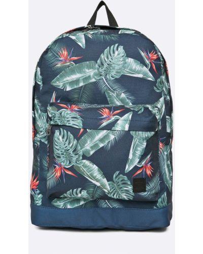 Зеленый рюкзак Jack & Jones