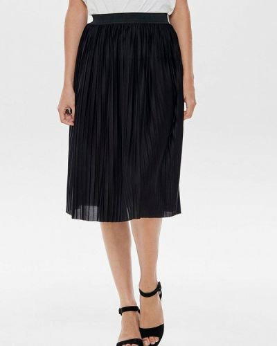 Плиссированная юбка Jacqueline De Yong