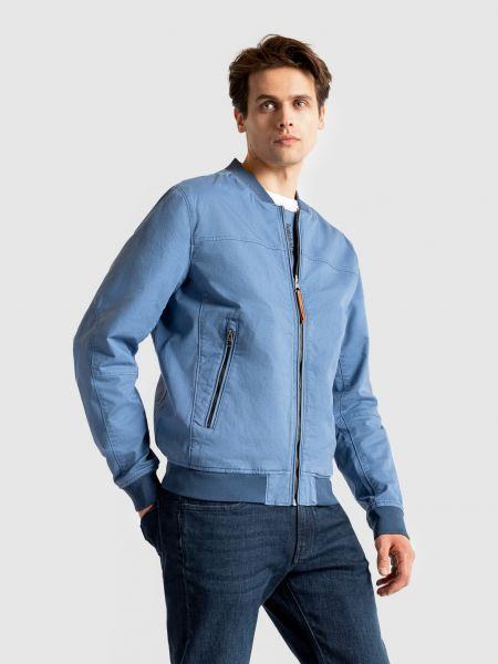 Облегченная куртка Timberland