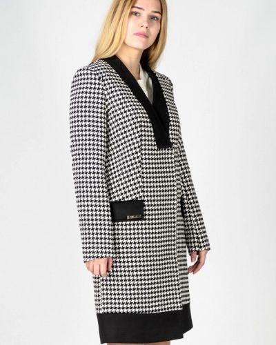 Пальто весеннее пальто Raslov