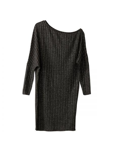 Платье мини миди прямое Vero Moda