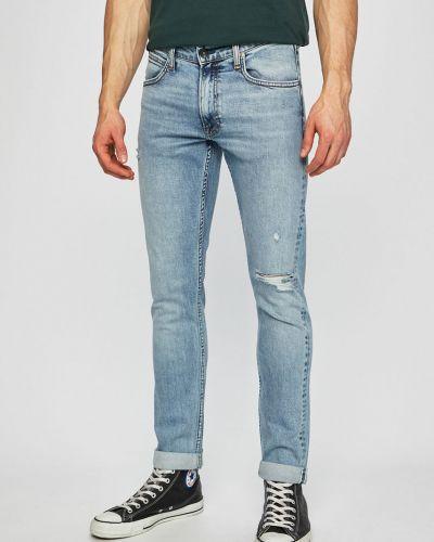 a3f912913fd Купить мужские джинсы Lee в интернет-магазине Киева и Украины