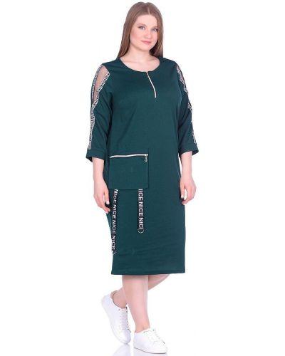 Повседневное платье Blagof