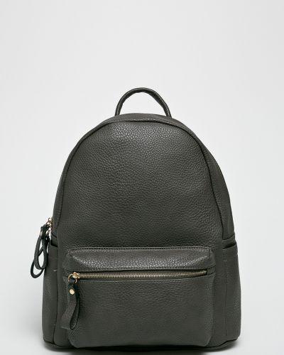 2142a4848cb3 Купить женские серые кожаные рюкзаки в интернет-магазине Киева и ...
