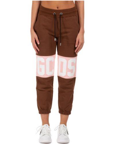 Spodnie sportowe Gcds