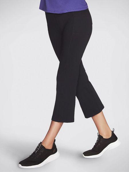 Спортивные брюки Skechers