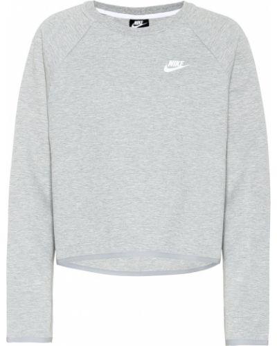 Bluza bujny Nike