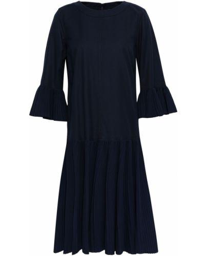 Sukienka bawełniana Antonino Valenti