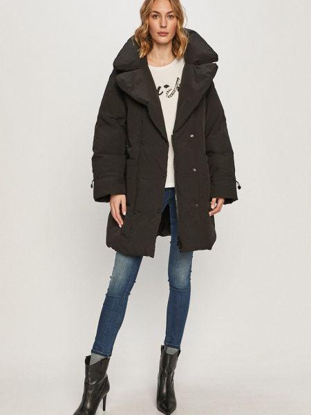 Пуховая куртка Miss Sixty