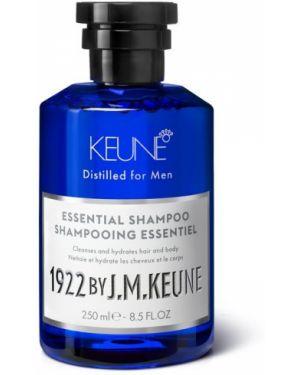 Мягкий шампунь увлажняющий Keune