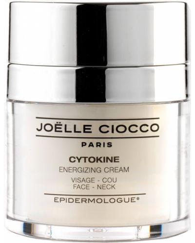 Крем для лица Joëlle Ciocco
