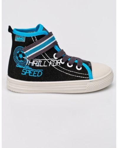 Sneakersy Befado