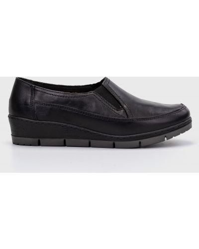 Повседневные классические туфли -
