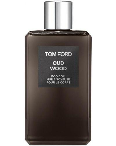 Масло для душа Tom Ford