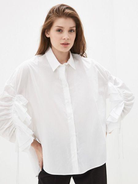 Блузка с длинным рукавом Imperial