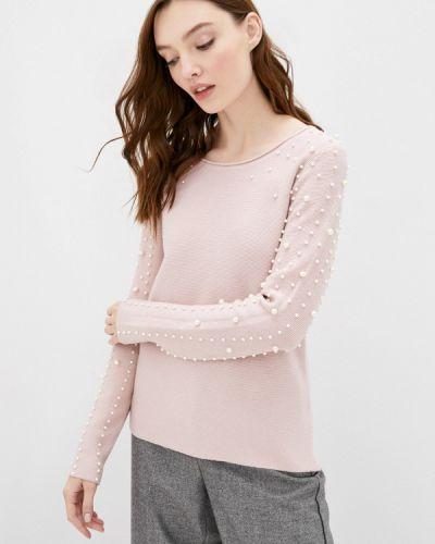 Джемпер - розовый Passioni
