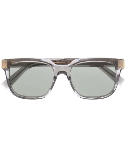Okulary Dunhill
