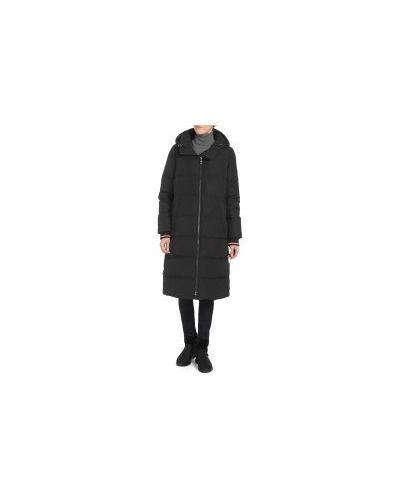 Куртка черная Tommy Hilfiger