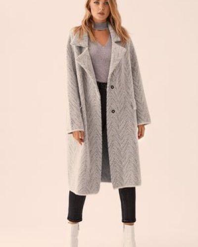 Пальто пальто Love Republic