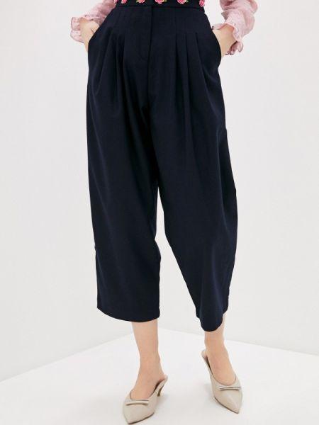 Черные брюки Sister Jane