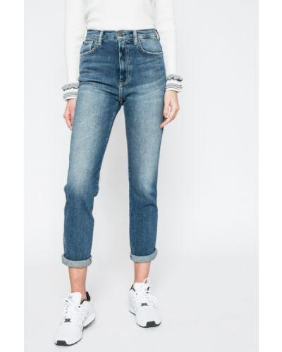 Джинсы Betty Pepe Jeans