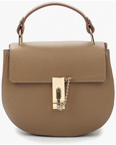 36f63a9c3ccb Купить женские сумки Giorgio Costa в интернет-магазине Киева и ...