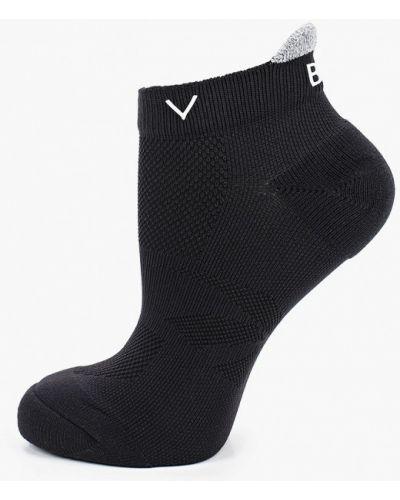 Черные носки Reebok Classic