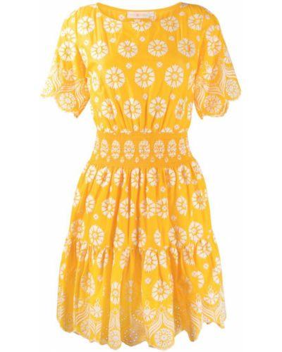 75dc9b902d6a307 Женские белые теплые платья - купить в интернет-магазине - Shopsy