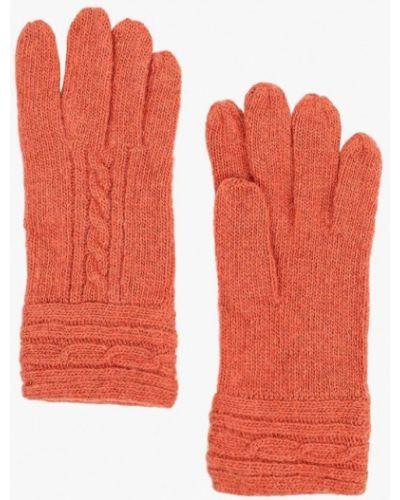Перчатки оранжевые Modo Gru
