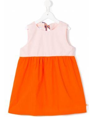 Платье Tiny Cottons
