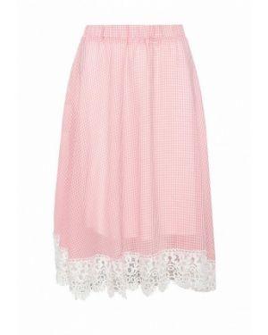 Юбка розовая Brigitte Bardot